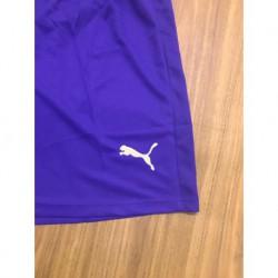 promo code bf1be 4cd06 Arsenal Purple Reign Jersey,Arsenal Goalkeeper Kit Purple ...