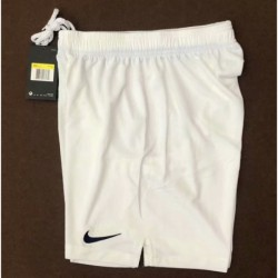 Man-City-Away-Shorts-Orlando-City-Soccer-Shorts-20-Size18-2019-Mens-Man-City-Home-White-Shorts