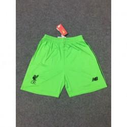 new style bcff0 75514 Liverpool 3rd Kit Orange,Liverpool New Kit Orange,Liverpool ...
