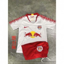 Size:18-19 leipzig rb home kid kit