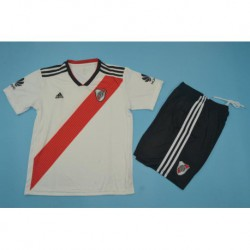 River plate home kid kits size:18-1