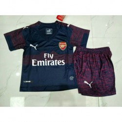 separation shoes d2a18 468d9 Nike Arsenal Commemorative Arsenal Kit,Arsenal Retro Adidas ...