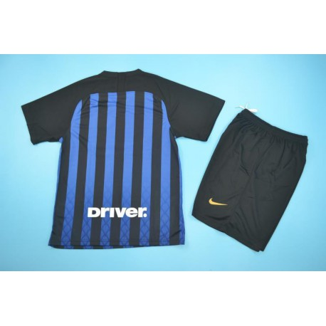 low priced e6adc 9e819 Baby Girl England Football Kit,Baby Girl Man United Kit,inter milan home  kid kit Size:18-19