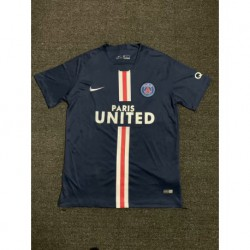 20 size:18-2019 paris borland training jerse