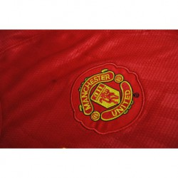 Long-Sleeve-Soccer-Jerseys-Cheap-Cheap-Replica-Soccer-Jerseys-For-Sale-manutd-Size07-09-long-sleeve