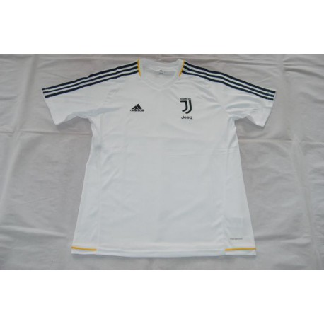 brand new cc25e 52d73 Juventus Ucl Training Jersey,Cristiano Ronaldo Training Juventus,juventus  Size:17-18 white training shirts