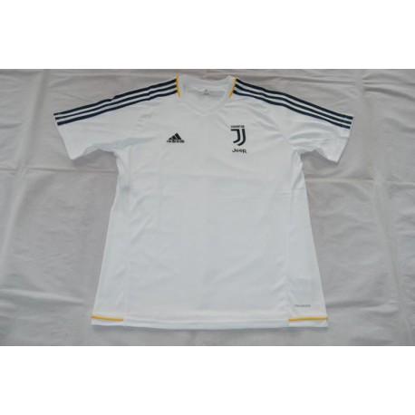 brand new ca043 e9f96 Juventus Ucl Training Jersey,Cristiano Ronaldo Training Juventus,juventus  Size:17-18 white training shirts
