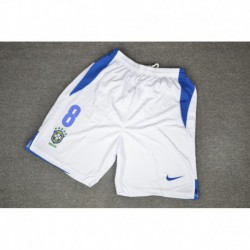 Discount-Soccer-Jerseys-China-Where-To-Buy-Cheap-Jerseys-2004-Americas-Cup-Brazil-away-jersey
