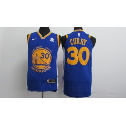 Cheap-NBA-Replica-Jerseys-China-Cheap-Replica-NBA-Jerseys-China-NBA-jerseys