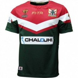 Replica-Rugby-Jerseys-Cheap-Buy-Cheap-Rugby-Jerseys-Rugby-jerseys