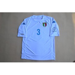 Italy-Soccer-Jersey-White-World-Soccer-Shop-Italy-2002-world-cup-italy-away-white-soccer-jerseys