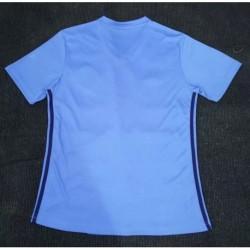 New yuok city home soccer jersey 20 size:19-202