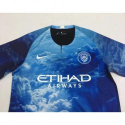 Party-City-Jersey-City-Meat-City-Jersey-City-Man-city-FIFA19-jerseys