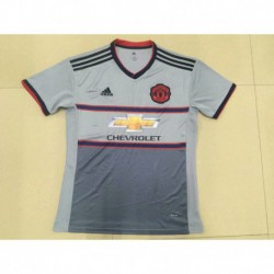 English-Premier-League-Jerseys-2017-18-Nike-Premier-League-Jerseys-Size18-19-manutd-gray-picture-version