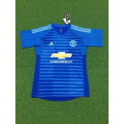 Buy-Premier-League-Kits-Scottish-Premier-League-Jerseys-manutd-blue-gk-shirt-Size18-19