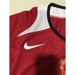 Buy-Cheap-NFL-Jerseys-From-China-Cheap-NFL-Replica-Jerseys-Sale-Size05-06-man-u-home