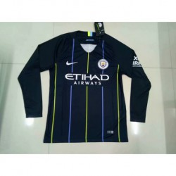 Man city away 20 size:18-2019 s-XX