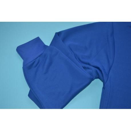 best service e07ef 75ff8 Chelsea Premier League Jersey,Cheap Chelsea FC Jerseys,chelsea blue hoody
