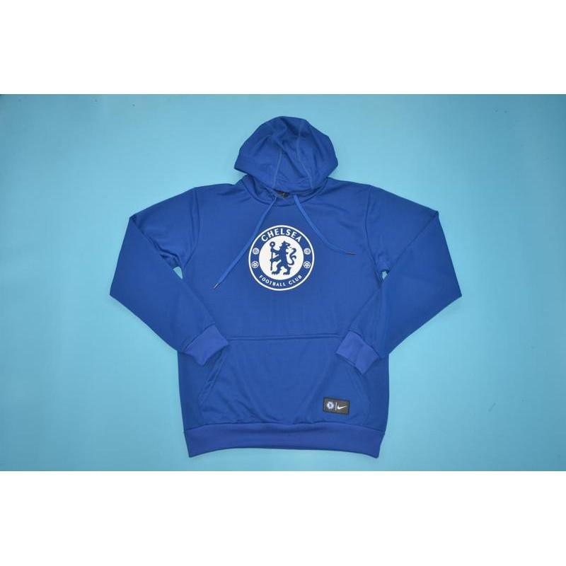 brand new b33de 1b94a Chelsea Premier League Jersey,Cheap Chelsea FC Jerseys ...